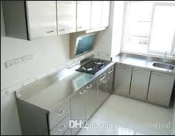 stainless steel cabinets ikea stainless steel kitchen cabinets ikea medium size of stainless steel