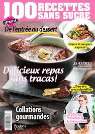 magazine cuisine en ligne cuisine recettesmag en ligne cuisine recettes archives mag en