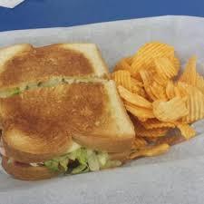 Priddyboy s Sandwich Grill Order line 11 Reviews Sandwiches