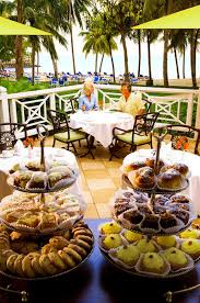 Los Patios Laredo Texas by St Lucia Uvf Almond Morgan Bay Beach Resort