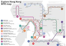 Washington Dc Metro Map Pdf by Hong Kong Subway Map Pdf My Blog