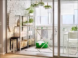 interior living living classy room design a design hd room photo