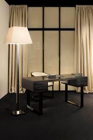 italian style spanish expertise armani casa gunni u0026trentino b
