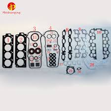 lexus es300 valve cover gasket replacement cost compare prices on gasket lexus online shopping buy low price