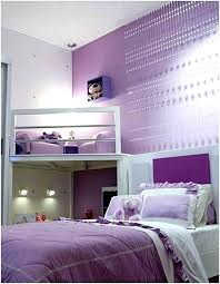 nice rooms for girls nice rooms for teenage girls bedroom mesmerizing room decor for