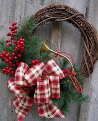 christmas wreaths for sale outdoor decorate your christmas with christmas wreaths for sale