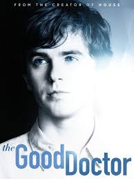 Bioskopkeren Good Doctor | watch the good doctor season 1 episode 17 smile tv guide