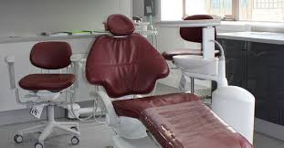 Dentist Chair For Sale Hd Used Used Dental Equipment See Our Preowned Stocklist
