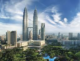 the most beautiful asian cities