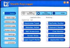 keylogger for android apk software review keylogger org