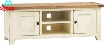 317 range solid oak white tv stands wooden tv units buy oak