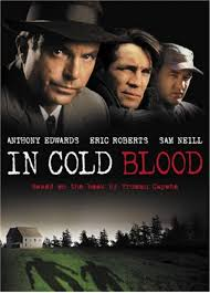 in cold blood miniseries alchetron the free social encyclopedia