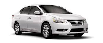 white nissan nissan sentra affordable family car nissan dubai