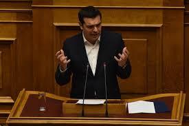 spain u0027s crisis is europe u0027s opportunity by yanis varoufakis