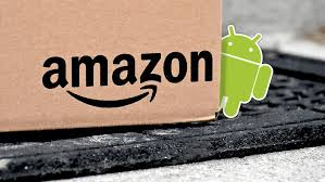 amazon smile and black friday promo black friday 2017 tthe best tech deals of the year androidpit
