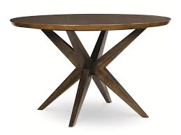 legacy classic kateri dining table homeworld furniture dining
