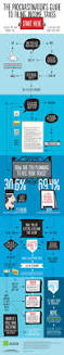 78 best tax u0026 accounting infographics images on pinterest money
