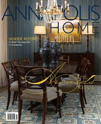 annapolis home the awards by th media issuu