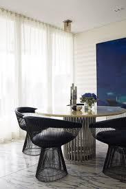 home design tips 2014 images of interior decorator magazine home design ideas decorating