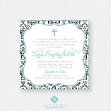 Template For Christening Invitation Card Baptism Invitations Printable Baptism Invitations Invitations