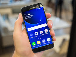 best deals black friday on free galaxy s7 edge plus galaxy s7 and s7 edge coming to canada on mar 11 android central