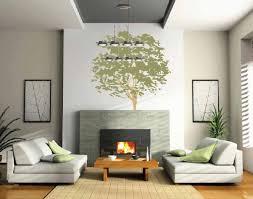 livingroom wall ideas artwork for living room walls home design