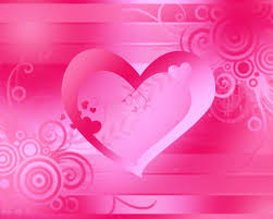 Pink Vs Wallpaper by Vs Pink Wallpapers Hearts