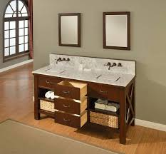 In Wall Bathroom Faucets Bathroom Elegant A Perfect Partner For Your Basin Wall Mount