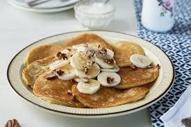 pancakes cuisine az pancake tuesday baking recipes odlums