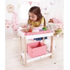 Baby Doll Changing Table Baby Doll Changing Table
