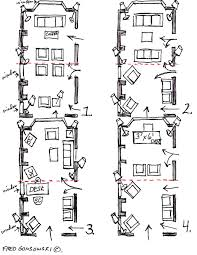 software design layout rumah living room design layout rumah minimalis home arafen