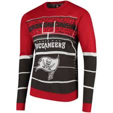 sweater t shirt ta bay buccaneers sweaters shirts buccaneers buttoned up