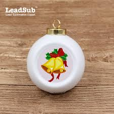 buy cheap china metal ornament products find china