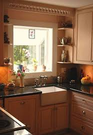 20 attractive small kitchen designs easyday