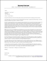 resume cover letter introductory paragraph examples professional
