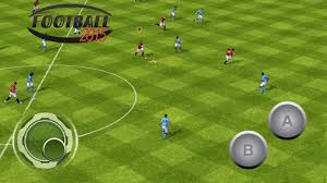 football for android football 2015 for android free football 2015 apk