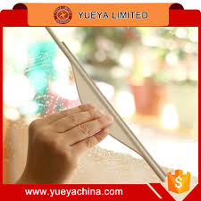 bathroom mirror wiper bathroom mirror wiper suppliers and
