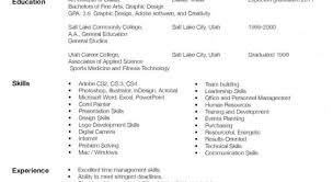How Can I Make A Free Resume Online Resume Writingideas Build My Resume Online For Free Favored