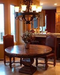 dining ideas splendid spanish dining table spanish dining room
