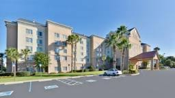 Comfort Inn Downtown Orlando Orlando Florida Hotel Discounts Hotelcoupons Com