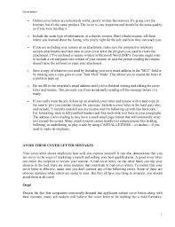 esl dissertation abstract ghostwriters websites ap world history
