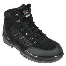 womens boots brisbane 19 best safety boots images on boots