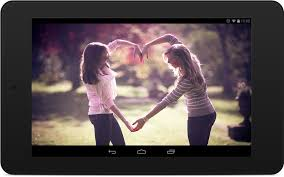 Best Friend Wallpaper by Best Friend Wallpapers Android Apps On Google Play