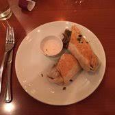 Dawali Mediterranean Kitchen Chicago - dawali mediterranean kitchen order food online 197 photos