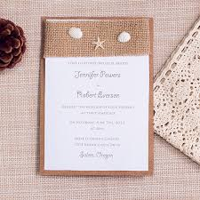 tropical themed wedding invitations 35 gorgeous themed wedding ideas elegantweddinginvites
