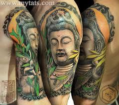 10 of l a u0027s best tattoo artists l a weekly