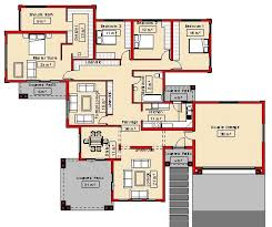 floor plan for my house design my house plans 28 images house plan dm 004s my building