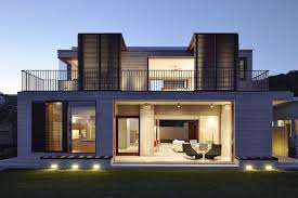Awesome House Architecture Ideas Fancy Awesome House Architecture Ideas Home Architecture Design