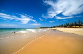 torquay surfcoast holiday accommodation a getaway on whites
