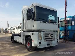 renault christmas used renault magnum 480 tractor units year 2004 price 9 426 for
